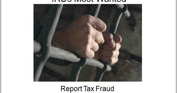 IRS's Most Wanted - Report Tax Fraud: Andrew J. Watts, a ...