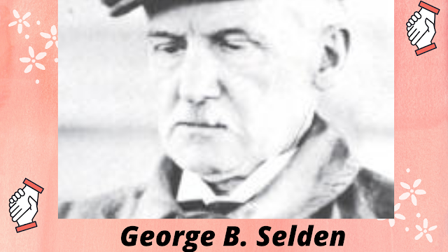 George B. Selden is granted the first U.S. patent for an automobile.