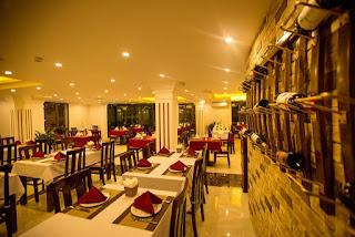 Le-Bordeaux-Sapa-Hotel