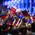 ESC2021: Países Baixos admitem realizar o Festival Eurovisão com 3500 espectadores