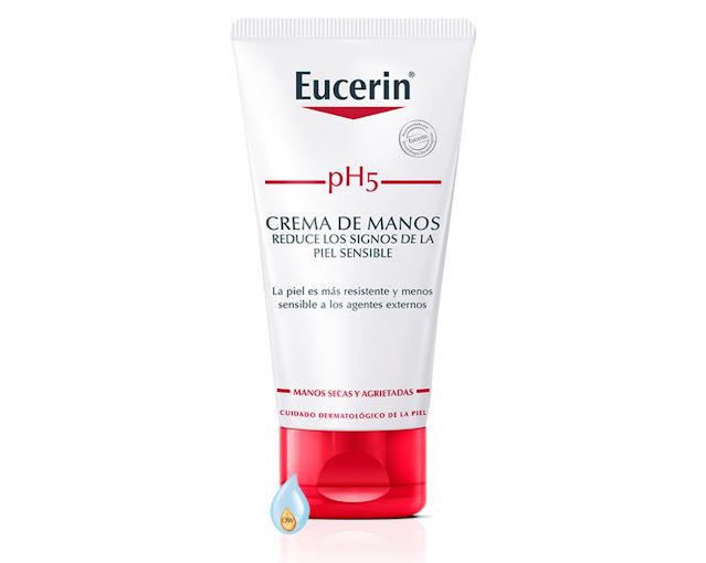 eucerin-crema-manos-ph5
