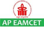 AP EAMCET Model Papers 2017