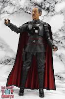 Star Wars Black Series Moff Gideon 12