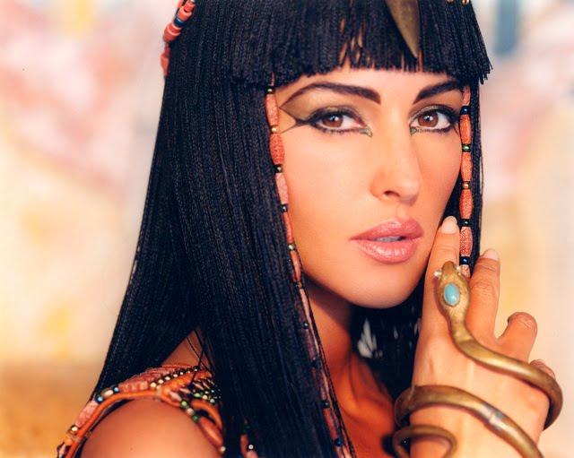Egyptian Women Nude Pics
