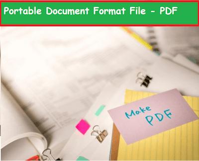 pdf still emergency