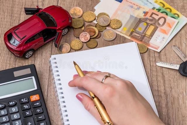 Best car insurance in Irving