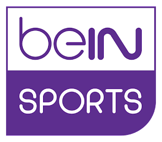 Bein Sports Channels broadcast World cup 2018
