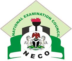 2019 Nabteb Gce Expo / Runz / Runs / Questions And Answers / Solutions 2