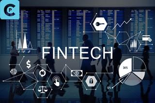 Definisi Fintech: Apa Itu Fintech?