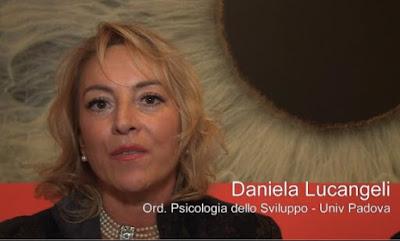http://www.scienze.rai.it/articoli/daniela-lucangeli-io-odio-la-matematica/35144/default.aspx