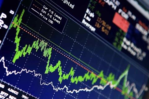 Tőzsde - Vegyes nyitás a főbb európai piacokon