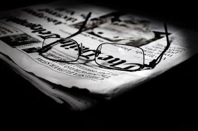 Sejarah dan Fungsi Media Massa