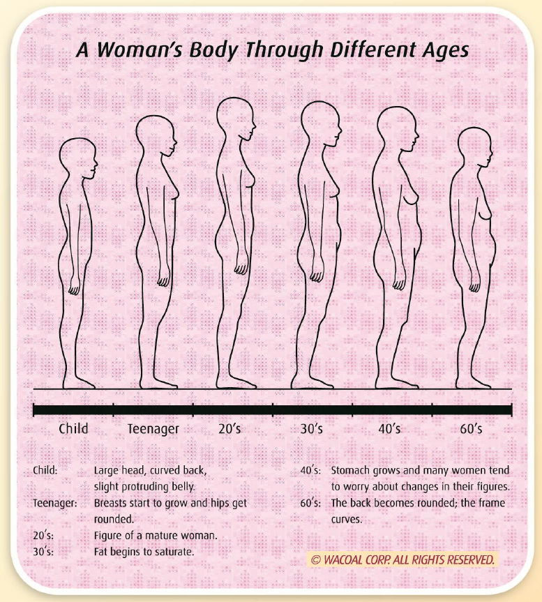 333f9e6561 We were also shown how breast ages from your 20s to your 50s. This we  cannot do anything about. What comes up