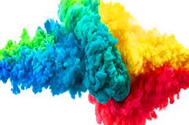 تناسق وتدرج ألوان فوتوشوب | افضل المواقع للحصول على ألوان متناسقة وتدرجات لونية لمصممين الجرافيك والدعاية والاعلان تناسق وتدرج ألوان فوتوشوب | لمصممين الجرافيك والدعاية والاعلان افضل المواقع للحصول على ألوان متناسقة وتدرجات لونية لتصميمك فوتوشوب,الفوتوشوب,تعليم فوتوشوب,دروس فوتوشوب,دورة فوتوشوب,دورة فوتوشوب كاملة,تصميم,الالوان,دمج الصور بالفوتوشوب,درس,أداوات الفوتوشوب,دمج بالفوتوشوب,بالفوتوشوب,درس فوتوشوب,شرح ,تعليم,ألوان,تلوين,رسم,دمج الالوان,الوان,تعلم,الالوان,الألوان,تنسيق الألوان,الوان زيتية,لون,تنسيق الملابس,فوتوشوب,رسومات,تدرج الألوان,للمبتدئين,الرسم,طريقة,تدرج لوني,تدريج لوني,تضريب الالوان,كيف,اداة تدرج الألوان,تركيب الالوان,تناسق الالوان,تدريجيا البحار فوتوشوب,شروحات,دروس,تعليم,الوان,تعلم,فوتوشوب للمبتدئين,الألوان,دورة الفوتوشوب,مواقع,الربح من الانترنت,تحميل الافلام,العمل الحر,مواقع مفيدة,افضل المواقع,تحميل الافلام الاجنبية,العمل من المنزل,ربح المال,المواقع,موقع لعرض تحميل,الربح,افضل مواقع الانترنت,أفضل,افضل  مواقع ,الوان,تنسيق الملابس,تنسيق الوان الملابس,الوان الحوائط,تنسيق الالوان,الألوان,تنسيق الالوان في الملابس,ألوان متناسقة,تناسق الالوان,تنسيق الوان,ديكور,ديكورات,تنسيق الألوان,درجات ألوان متناسقة,لون,الوان متناسقة للتصميم,الوان متناسقة مع تشارك,الاناقة ,فوتوشوب,تصميم,مصمم جرافيك,دعاية,اعلان,كورس دعاية واعلان,إعلان,دعاية واعلان,مصمم,جرافيك,ابداع,تصميم شعار,الدعاية والاعلان,احترف الدعايه والاعلان,شركة دعاية واعلان,تعليم,دعايةواعلان,مصمم الجرافيك,برنامج تصميم اعلانات,اقوى الاعلانات,اختيار الالوان,مصمم جرافيك,تصميم جرافيك,جرافيك,فوتوشوب,تصميم الجرافيك,مصمم,مصمم الجرافيك,جرافيك ديزاين,مصمم جرافيك محترف,تصميم,تصميم جرافيك ديزاين,تعليم,اليستريتور,مصمم على الانترنت,لوجو,محترف,كيف تصبح مصمم محترف,تصميم في المنزل,مصممة جرافيك,مصر,كوميدي,الليستريتور,Photoshop Harmony and consistency Graphic designers and advertising design the best websites for consistent colors and gradients for your design Gradation and consistency of Photoshop colors