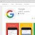 "Apa itu ""com.google.android.googlequicksearchbox"" Url Rujukan"