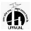 UPRVUNL Online Form 2020 |  UPRVUNL Various Post Latest Govt Job Online Form 2020
