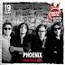 Phoenix no Super Bock Super Rock 2019