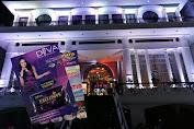 Diva Family Karaoke Adakan Promo Gila-gilaan di Akhir Tahun