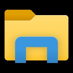 Ben S Blog Windows 10 1903 Explorer Icon
