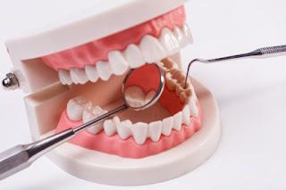 Diş Ağrısına Ne iyi Gelir ile ilgili aramalar Kırık diş ağrısına ne iyi gelir  İltihaplı diş ağrısına ne iyi gelir  Dolgulu-diş ağrısına ne iyi gelir  20lik diş ağrısına ne iyi gelir  Diş ağrısına ne iyi gelir Kadınlar Kulübü  Diş ağrısına ne iyi gelir evde tedavi  Çekilen diş ağrısına ne iyi gelir  Diş ağrısına iyi gelen ilaçlar