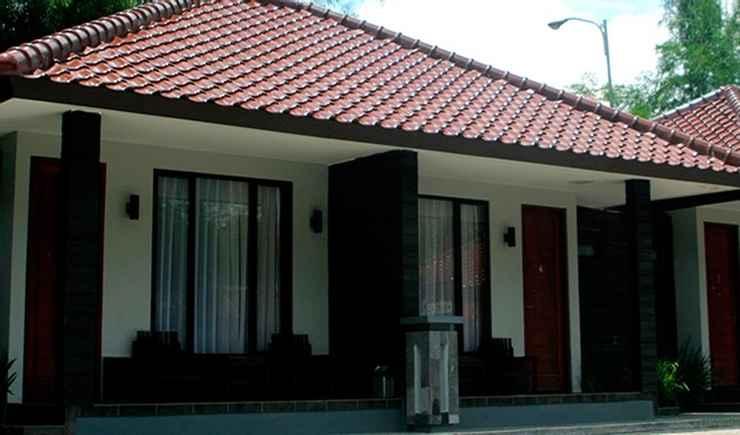 Hotel Bintang 3 Di Purbalingga