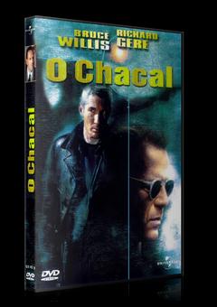 O Chacal