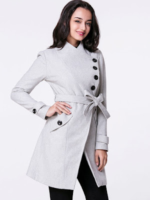 http://www.fashionmia.com/Products/surplice-diagonal-buttons-removable-tie-plain-coat-165097.html