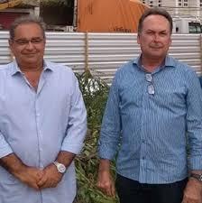 DELATADO NA OPERAÇÃO CIDADE LUZ, JONNY COSTA NÃO POSSUI CONDIÇÕES DE PRESIDIR A URBANA