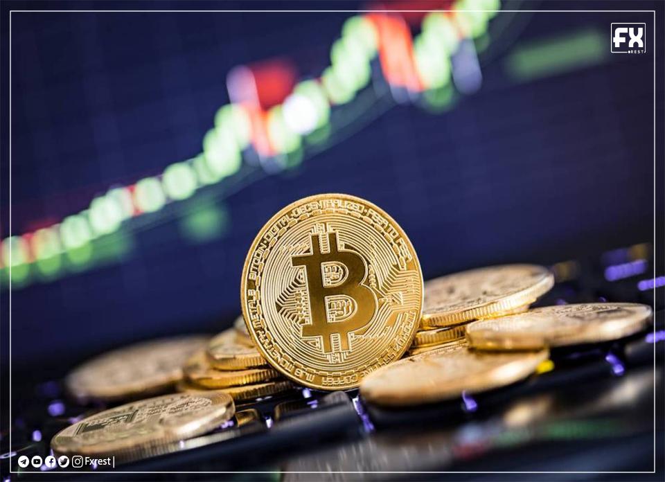 نمو المشتقات المالية بسرعة أكبر خلال 2021 بسبب التبنى المؤسسى السائد