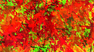 colours wallpapder