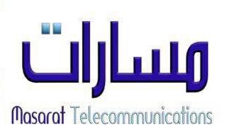 تعيينات وفرص عمل في شركة مسارات للاتصالات في بغداد؟