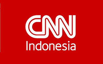Rekrutmen CNN Indonesia Agustus 2019