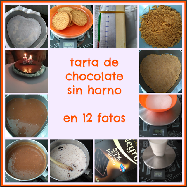 tarta-de-chocolate-sin-horno-en-12-fotos