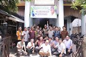 Pemerintah Aceh Akan Bantu Renovasi Asrama Mahasiswa di Yogyakarta