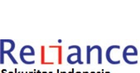 RELI IHSG Rekomendasi Saham Reliance Sekuritas | 22 Agustus 2019