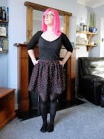 http://www.thediyfox.com/2016/02/valentines-clemence-skirt.html
