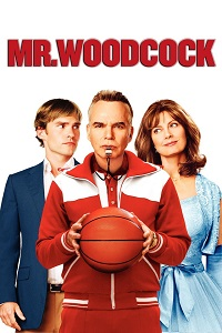 Watch Mr. Woodcock Online Free in HD
