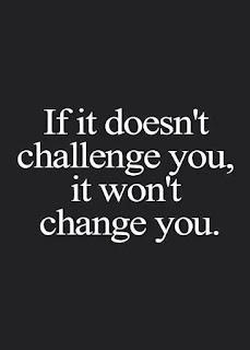 https://1.bp.blogspot.com/-3qxFqfOS1O8/YAaza_17yNI/AAAAAAAAEak/cPe5dDg2EEoD7kuX47dOdScC5qI7en5ewCLcBGAsYHQ/s320/c28cc6214c8cabd16b7e57ef6c85f009--the-challenge-challenge-accepted.jpg