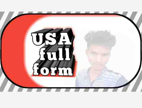 USA full form kya hai. USA full form in hindi me. USA ka capital name kya hai. USA ka history kya hai. USA ka full form kya hai. USA ka full form kya hota hai in hindi me.