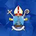 Diocese de Registro-SP apresenta seu primeiro Brasão