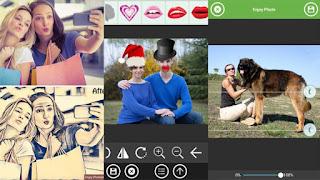 Catatan, Aplikasi, dafideff, dafi deff, dafideff.com, edit, editor, foto, fotografi
