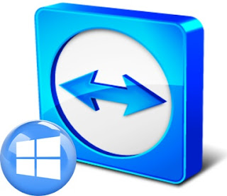 http://downloadeu1.teamviewer.com/download/TeamViewer_Setup_ar.exe