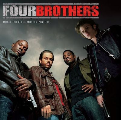 Four Brothers [2005]