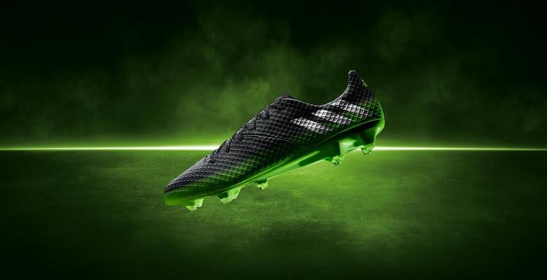 Adidas Messi 2017