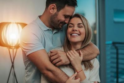Cara Cepat Hamil yang Alami dan Mudah Dilakukan Bersama Pasangan