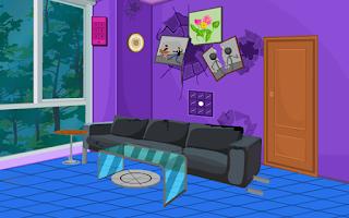 https://play.google.com/store/apps/details?id=air.com.quicksailor.EscapeTheUnfixedLivingRoom