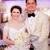 Marian Rivera & Dingdong Dantes Wedding