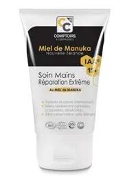 creme-soin-main-repair-extrem-mm-iaa15-fx