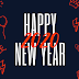 Happy New Year 2021 Greetings Wishes and Quotes | Download HD Images, Wallpapers & Posters