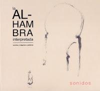 http://www.alhambra-patronato.es/publicaciones/la-alhambra-interpretada-sonidos